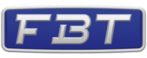 FBT Audio Contractor