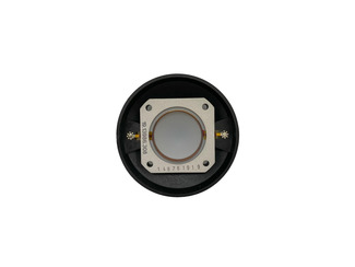DIAPHRAGM MD-DE12 FOR DRIVER 8ohm B