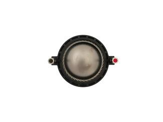 S.P. DIAPHRAGM MD/DE-620 FOR DE-620