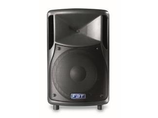 HiMaxX 40a Active Speaker