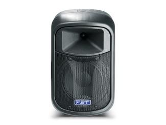 J 8A Active Speaker