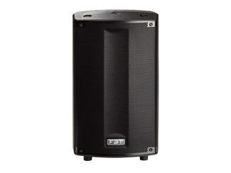 ProMaxX 110a Active Speaker