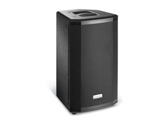 Ventis 110 Active Speaker