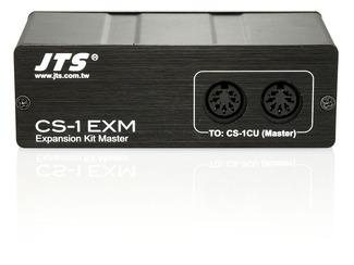 CS-1EXM