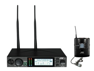 RU-901G3 RU-G3TB+CM-501