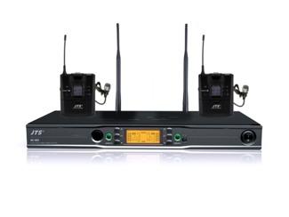 RU-992 RU-G3TB+CM-501x2
