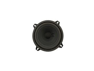 LOUDSP. AM129.25 C/FX - W5C32E/6072-12 3 ohm