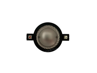 S.P. DIAPHRAGM MD/DE502 PER DE-502 16ohm