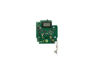 IN-264TB Main PCB CH38