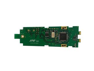 IN-264TH Control PCB CH38