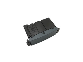 SIEM-111R BATTERY COMPARTMENT