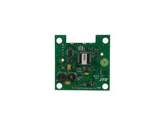 SIEM-111R Main PCB CH38