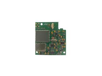 PT-920BG Main PCB