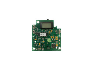 PT-920BG Control PCB