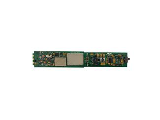MH-8800Gi Main PCB
