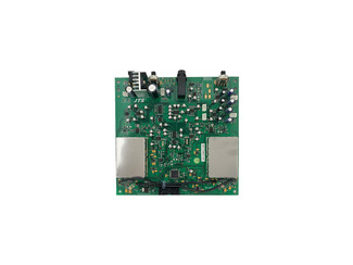 US-903 DC Pro Main PCB