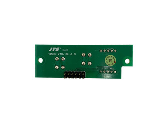 SIEM-2T Display PCB CH70
