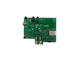 SIEM-2T Main PCB