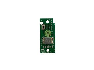 SIEM-2R Control PCB CH70