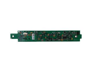 JSS-4A Main PCB
