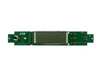 US-36G2 Control PCB CH38