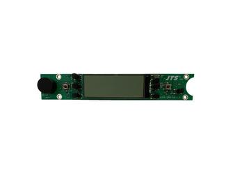 US-8012DB Main PCB