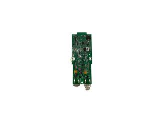 RU-G3TH Control PCB