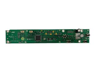 R-4 Control PCB CH70