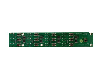 R-4 Indicator PCB