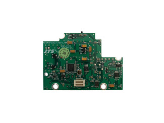 R4-TBM Main PCB CH38