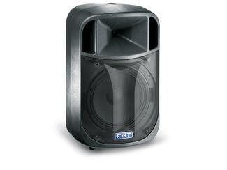 J 12 Passive Speaker