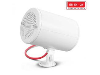 MSP 420 TW/EN