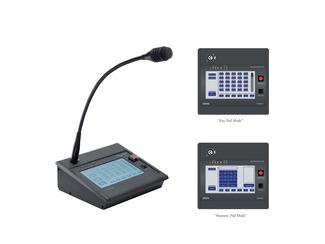 TSC6000-EN