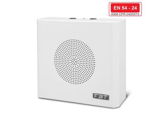 WMS 406 T/EN