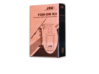 FGM-GM KIT