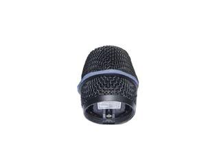 DMC 950-5