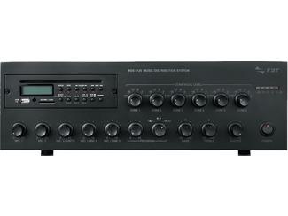 MDS 6000 Multi Series