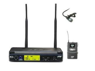 IN-164R/IN-264TB+CM501