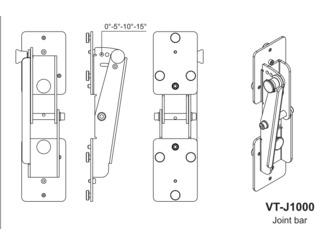 VT-J 1000