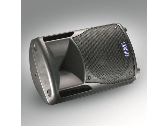 HiMaxX 60a Active Speaker