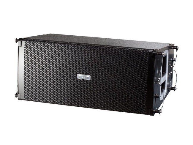MUSE 210L