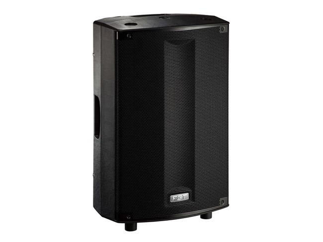ProMaxX 112a  Active Speaker