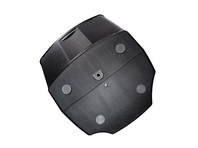ProMaxX 114a Active Speaker