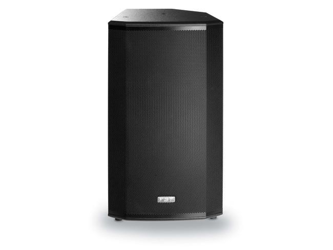 Ventis 115A Active Speaker