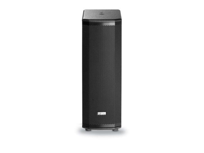Ventis 206A Active Speaker