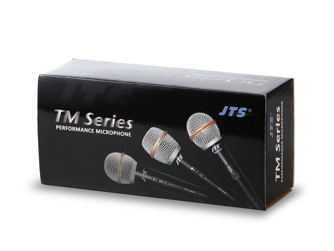 TM-929