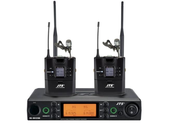 RU-8012DB RU-G3TB+CM-501