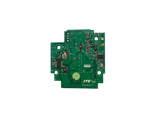 IN-264TB Control PCB CH38