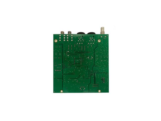 SIEM-111T Main PCB