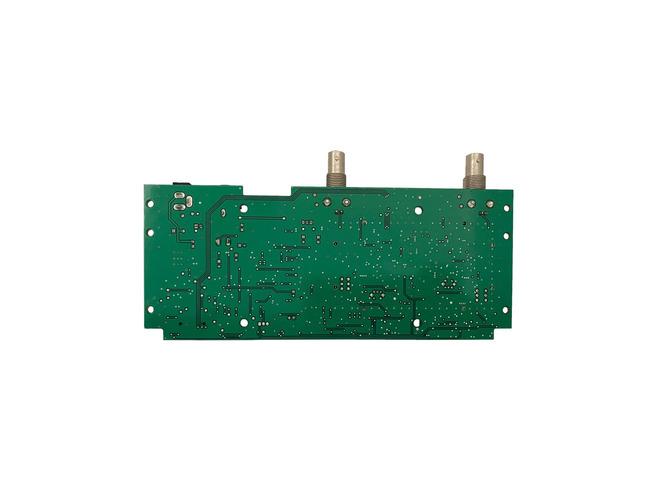 RU-901G3 Main PCB